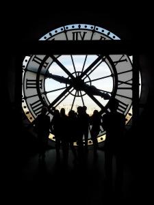 paris-262564_1280