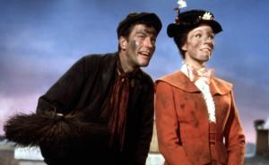 Bert-from-Mary-Poppins