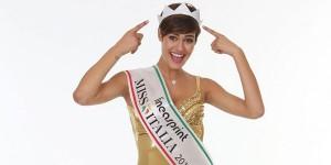 Foto di http://www.si24.it