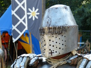 knight-221457_1920