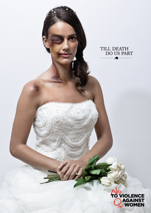 contro_violenza_donne_difesa_donna_52