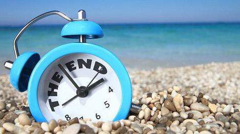 fine-vacanze