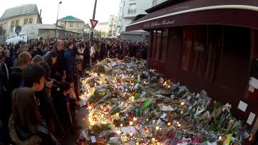 Paris_Aftermath_of_the_November_2015_Paris_attacks.png