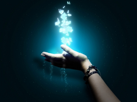 magia1