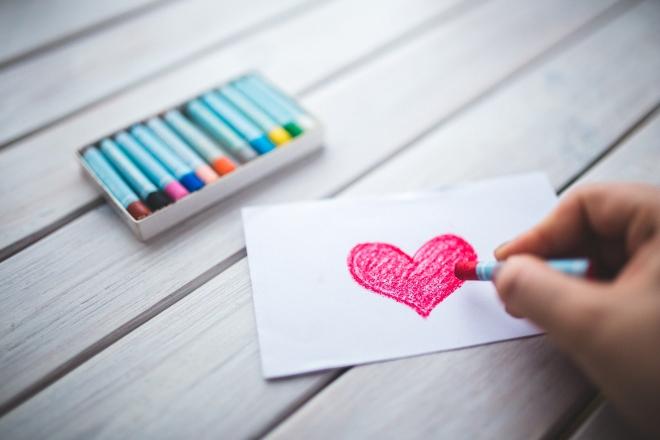 love-heart-hand-romantic.jpg
