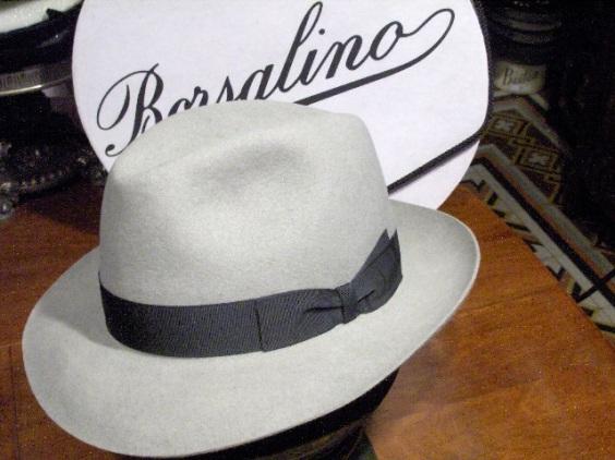 Borsalino_fedora.jpg